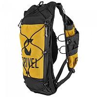 [해외]그리벨 Mountain Runner EVO 10L L Backpack 4138246612 Yellow