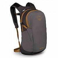 [해외]오스프리 Daylite Backpack 13L 4138264376 Ash / Mamba