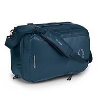 [해외]오스프리 Transporter Carry-On Bag 44L 4138264474 Venturi Blue
