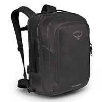 [해외]오스프리 Transporter Global Carry-On Backpack 36L 4138264478 Black