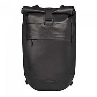 [해외]오스프리 Trasporter Roll Top Backpack 28L 4138264507 Black