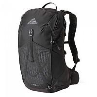 [해외]그레고리 Kiro Backpack 28L 4138270003 Obsidian Black