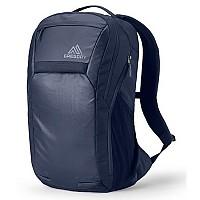 [해외]그레고리 Resin Backpack 28L 4138270035 Deep Navy
