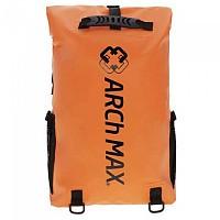 [해외]아치 맥스 WP Dry Sack 30L 4138350824 Orange / Black