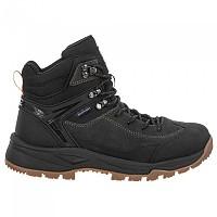 [해외]ICEPEAK Abaco Ms Hiking Boots 4138333640 Anthracite