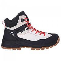 [해외]ICEPEAK Abaco Ms Hiking Boots 4138333641 Caf? Au Lait