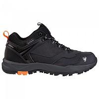 [해외]ICEPEAK Adour Ms Hiking Shoes 4138333649 Black