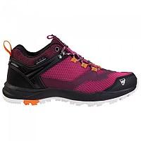 [해외]ICEPEAK Adour Ms Hiking Shoes 4138333650 Plum