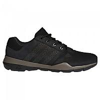 [해외]파이브텐 5.10 Anzit DLX Hiking Shoes 4135879475 Core Black / Core Black / Simple Brown