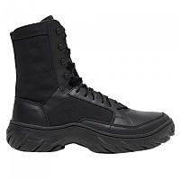 [해외]오클리 Field Assault Hiking Boots 4137993333 Black