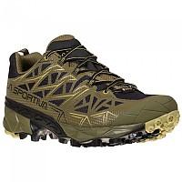 [해외]라 스포르티바 Akyra Trail Running Shoes 4138281733 Ivy / Cedar