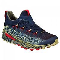 [해외]라 스포르티바 Tempesta Trail Running Shoes 4138281752 Night Blue / Cedar