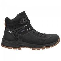 [해외]ICEPEAK Abaco Mr Hiking Boots 4138333638 Anthracite