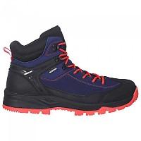 [해외]ICEPEAK Abaco Mr Hiking Boots 4138333639 Ultramarine