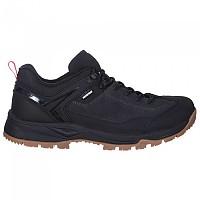 [해외]ICEPEAK Abai Mr Hiking Shoes 4138333642 Anthracite