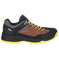 [해외]ICEPEAK Abai Mr Hiking Shoes 4138333643 Hazel