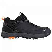[해외]ICEPEAK Adour Mr Hiking Shoes 4138333647 Black
