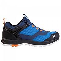 [해외]ICEPEAK Adour Mr Hiking Shoes 4138333648 Blue