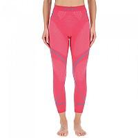 [해외]UYN Evolutyon Pants 4138217499 Strawberry / Pink / Turquoise