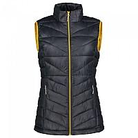 [해외]ICEPEAK Berga Vest 4138256260 Granite