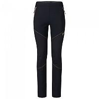 [해외]몬츄라 Nordik 2 Pants 4138301527 Black / Fantasia 19 / Black