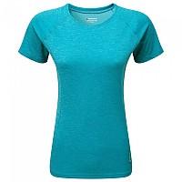 [해외]몬테인 Dart Shirt 4138304270 Blue Ridge