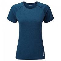 [해외]몬테인 Dart Shirt 4138304271 Narwhal Blue