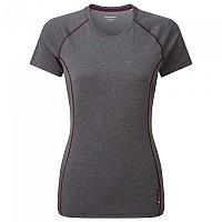 [해외]몬테인 Dart Shirt 4138304272 Nordic Grey
