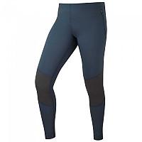 [해외]몬테인 Ineo Tough Regular Pants 4138304336 Astro Blue