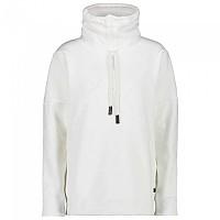 [해외]CMP Sweat Sweatshirt 4138315685 B.Co Gesso