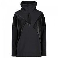 [해외]CMP Sweat Sweatshirt 4138315686 Black