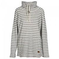 [해외]TRESPASS Cheery Sweatshirt Refurbished 4138344634 Navy
