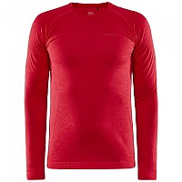 [해외]크래프트 CORE Dry Active Comfort Long Sleeve T-Shirt 4138113320 Lychee