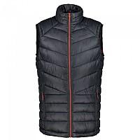 [해외]ICEPEAK Balfour Vest 4138256178 Granite