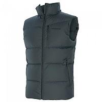 [해외]트랑고월드 Belluno Vest 4138271337 Black