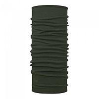 [해외]버프 ? Mw Merino Wool Neck Warmer 4138305251 Bark Melange
