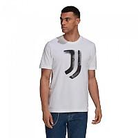 [해외]아디다스 Juventus 21/22 Tee 3138102299 White