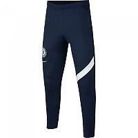 [해외]나이키 Chelsea FC Academy Pro 21/22 Junior Pants 3138251081 Obsidian / White