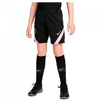 [해외]나이키 Paris Saint Germain Strike Away 21/22 Junior Shorts 3138253479 Black / Arctic Punch / Arctic Punch