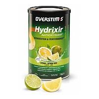 [해외]OVERSTIMS Hydrixir Antioxidant 600gr Lemon&Green Lemon 3138006542
