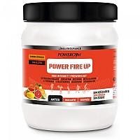 [해외]POWERGYM Power Fire Up 810g Citrus Fruits 3138050068