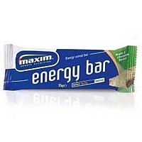 [해외]MAXIM 55g Apple And Cinnamon Energy Bar 3138334669