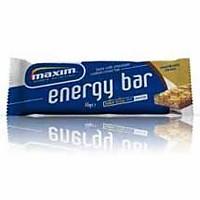 [해외]MAXIM 55g Sweet And Salat Peanut Energy Bar 3138334674