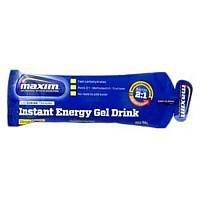 [해외]MAXIM 60ml Citrus Energy Gel 3138334676