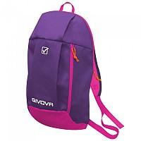 [해외]GIVOVA Capo 14L Backpack 3138123460 Violet / Fuxia