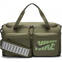 [해외]나이키 Utility Power Graphic S Bag 3138298045 Cargo Khaki / Cargo Khaki / Green Strike