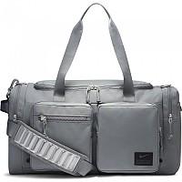 [해외]나이키 Utility Power M Bag 3138298046 Smoke Grey / Smoke Grey / Thunder Blue