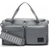 [해외]나이키 Utility Power S Bag 3138298047 Smoke Grey / Smoke Grey / Thunder Blue