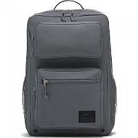 [해외]나이키 Utility Speed Backpack 3138298048 Smoke Grey / Smoke Grey / Thunder Blue