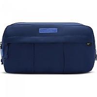 [해외]나이키 Academy Shoe Bag 3138345728 Blue Void / Sapphire / Volt